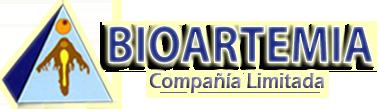 Bioartemia
